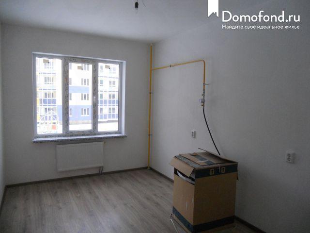 3fed8c7ad9416 Купить квартиру в городе Старая, продажа квартир : Domofond.ru