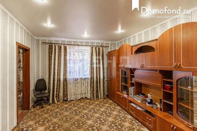 3-комнатная квартира на продажу город всеволожск domofond.ru