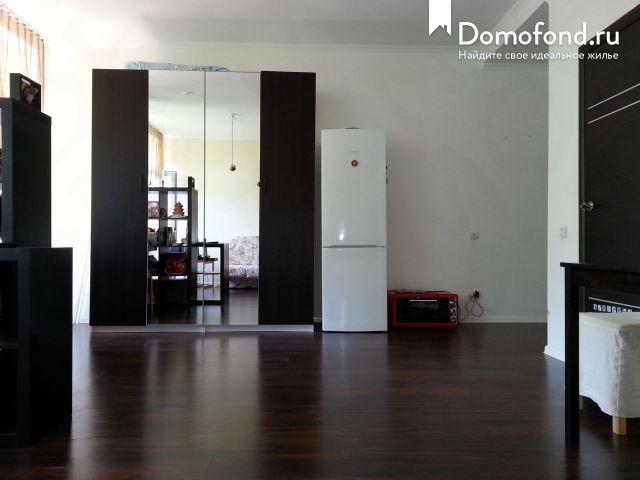 fff7a1d1cd390 Купить квартиру-студию в городе Туапсе, продажа квартир : Domofond.ru